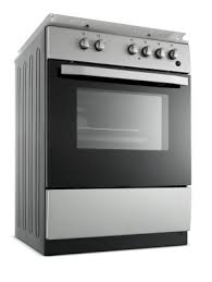 Oven Repair Vaughan