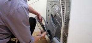 Washing Machine Repair Vaughan