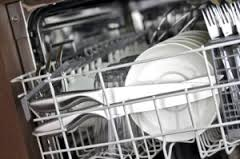 Dishwasher Repair Vaughan