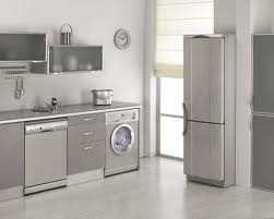 Appliance Repair Company Vaughan